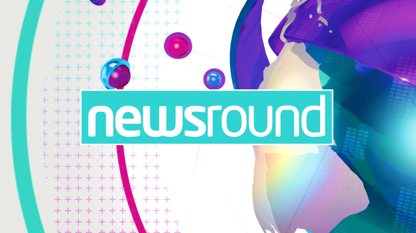 Newsround_logo