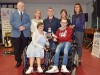 gpfc-with-the-trophy-for-winning-their-division-in-the-south-east-england-powerchair-football-league